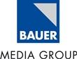Steve Bolger - Bauer Media