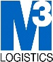 Nigel Baldwin - M3 Logistics