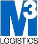 Nigel Baldwin - M3 Logistics